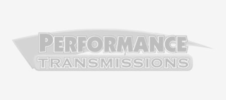 Client - Performance Transmissions